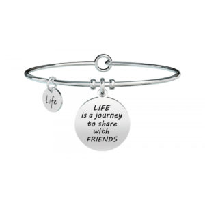 bracciale-kidult-amicizia-life-is-a-journey-to-share-with-friend-.731353