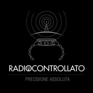 RADIO-CONTROLLATI