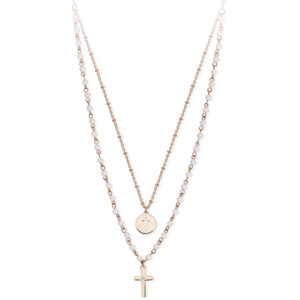 collana-donna-gioielli-2jewels-faith-251693