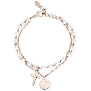 bracciale-donna-gioielli-2jewels-faith-232111