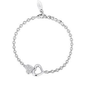 bracciale-donna-gioielli-2jewels-mon-amour