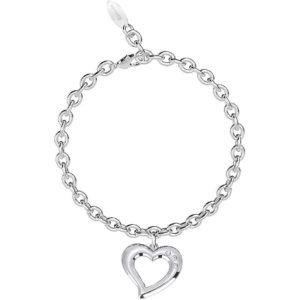 bracciale -donna-gioielli-2jewels-mon-amour-232047