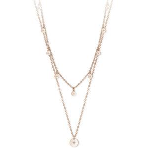 collana donna gioielli 2Jewels minimal chic 251685