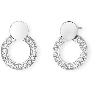 orecchini donna pendenti gioielli 2Jewels minimal chic 261280