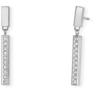 orecchini donna gioielli 2Jewels minimal chic 261294