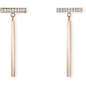 orecchini donna gioielli 2Jewels minimal chic 261297