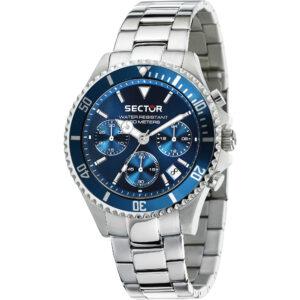 orologio-cronografo-uomo-sector-230-r3273661007