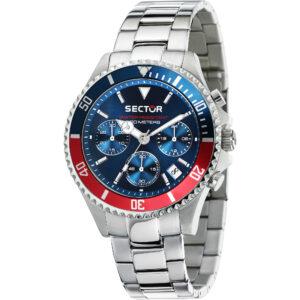 orologio-cronografo-uomo-sector-230-r3273661008