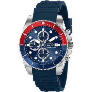 orologio-cronografo-uomo-sector-450-r3271776010