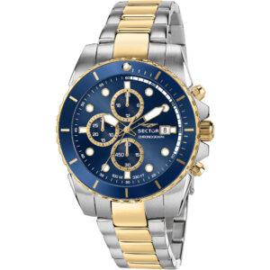 orologio-sector-450-R3273776001