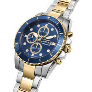 orologio-cronografo-uomo-sector450-r3273776001