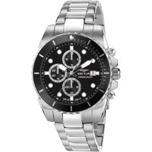 orologio-cronografo-uomo-sector-450-r3273776002