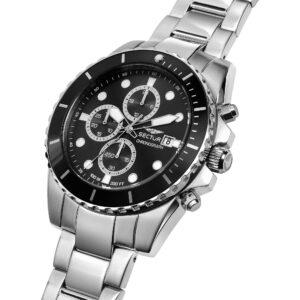 orologio-cronografo-uomo-sector-450-r3273776002-