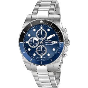 orologio-cronografo-uomo-sector-450-r3273776003