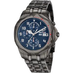 orologio-cronografo-uomo-sector-950-r3273981005