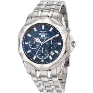 orologio-cronografo-uomo-sector-950-r3273981006