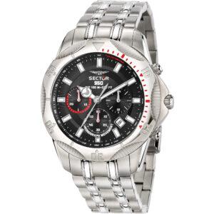 orologio-cronografo-uomo-sector-950-r3273981007