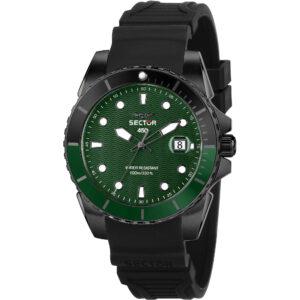 orologio-solo-tempo-uomo-sector-450-r3251276001