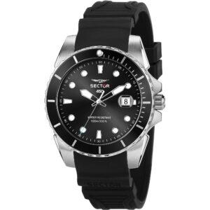 orologio-solo-tempo-uomo-sector.450-r3251276002