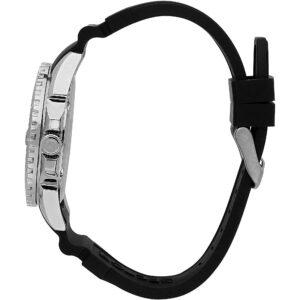orologio-solo-tempo-uomo-sector-450-r3251276002