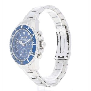 vendita-orologi-uomo-sector-r3273661007